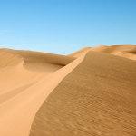 Immagini del Saharawi